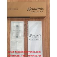 Neuramis Volume Sodium Hyaluronate Gel 1ml
