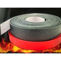 Factory Price Intumescent Firestop Strip thumbnail image