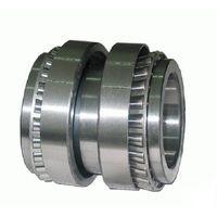 four  row taper roller bearing thumbnail image
