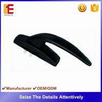 Cambered Espage Window Lock Handle For UPVC Windows