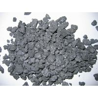 Calcined Petroleum Cokes thumbnail image