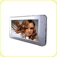 """10"""" Tablet 4GB Google Android 2.2 Touch screen with 512MB memory"""