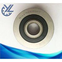 S/B4-662-9003 Bearing for Packing Machine thumbnail image