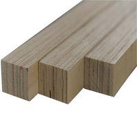 high quality lvb door core, poplar lvl door frame