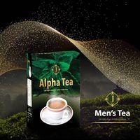 Alpha Tea thumbnail image