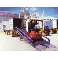 mobile yard ramp thumbnail image