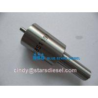Nozzle DLLA138S1191,0433271521,0 433 271 521 Brand New