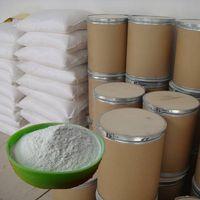 Veegum (Magnesium Aluminum Silicate)/ Pharma grade, Cosmetic grade
