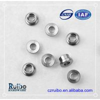 STainless steel flanged pin