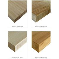 sell bamboo panels