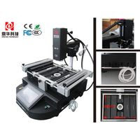 bga welding station motherboard repair machine for electronic DH-C1