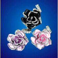 Flower Jewelry USB Flash Memory thumbnail image