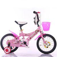 Hot sale children bike , kid bicycle for sale