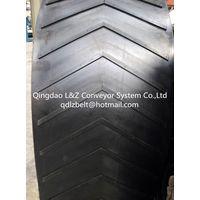 Canvas conveyor belt thumbnail image