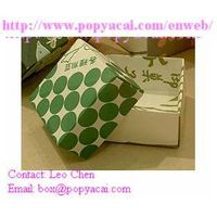 Small Paper Boxes for Confectionery thumbnail image