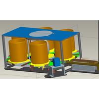 display product rotating equipment thumbnail image