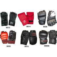 Supply bag gloves, grappling gloves, fighting gloves , sports gloves thumbnail image