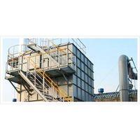 Regenerative Thermal Oxidizer (RTO), Regenerative Catalytic Oxidizer (RCO) thumbnail image