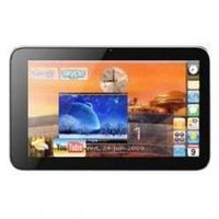 tablet pc 10 inch ANDROID GOOGLE 1.82 thumbnail image