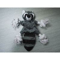 Animal toys for pet China Factory