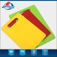 cheap plastic cutting boards from jinhang plastic , action speaks louder than speak