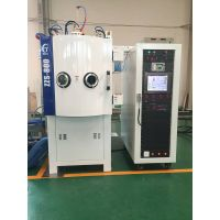 Decoration Coating Machine Ebeam Evaporation Machine Deposition System