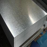 low price cold rolled 0.2mm stainless steel sheet