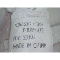 dibasic lead phosphite,DBLP
