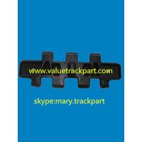 Durable KOBELCO 7065 Crawler Crane Track Pad