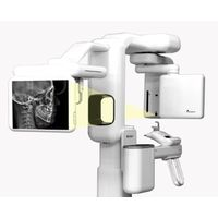Dental Imaging X-ray System(2D/3D CBCT)