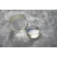 LED sapphire thumbnail image