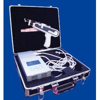 Beauty Equipment Mesotherapy Gun Meso therapy Gun thumbnail image
