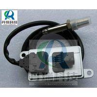 5WK9 6765A Nitrogen Dioxide Sensors with OE standard