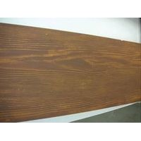 WeatherPlank Siding Products