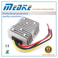 [made in china] dcdc converter 48V to 24V 10a 240w power converter for electric car