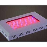 300W LED grow light thumbnail image