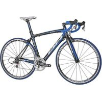 2011 BH RC1 Red Mix Road Bike thumbnail image