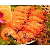 Shrimp(Cooked/Fresh)