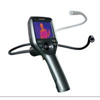 Coantec RB Series Infrared Thermal Videoscope