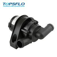 High quality long lifetime DC brushless motor electronic auto water pump webasto coolant pump thumbnail image