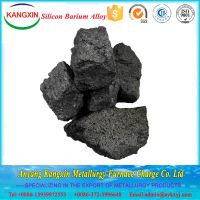 Supply high quality Si -Ba alloy