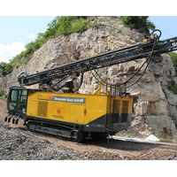 TAIYE DRILLING RIG FOR SALE thumbnail image