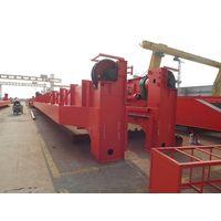 20 ton double girder eot crane thumbnail image
