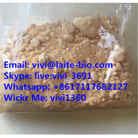 Top purity lowest price mphp2201 ,mphp-2201 Research Chemicals Powder(whatsapp:+8617117682127)