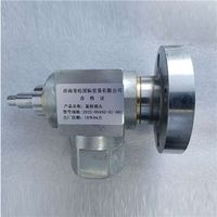 Swivel Joint high speed rotary union manufacturerrotating joint thumbnail image