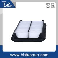 17801-30080/17801-30040 OEM auto car air filter
