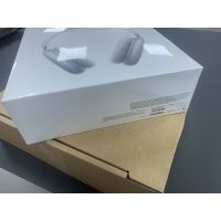 Original Brand New Apple AirPods Max Sealed - Silver thumbnail image