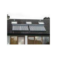 solar thermal collector thumbnail image