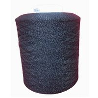 2014 the newest chinese high quality viscose yarn