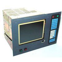 KTV148 RGB EGA CGA MDA MONITOR